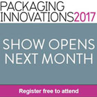 Photo for Packaging Innovations Birmingham - OPENS SOON